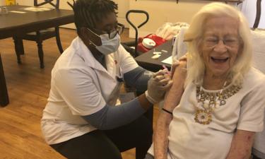 010821 nursing home vaccinations