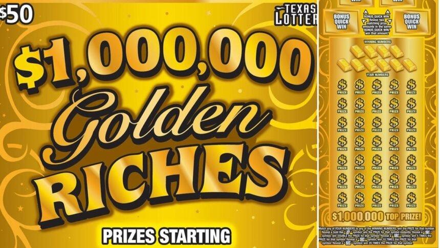 golden-riches