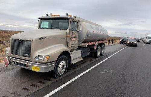 stolen-gas-tanker-truck