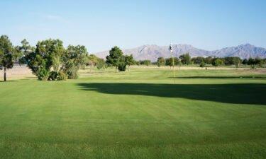 ascarate-golf-course