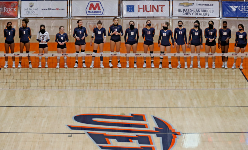 utep volleyball cusa web pic