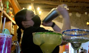 040221 las cruces bartender
