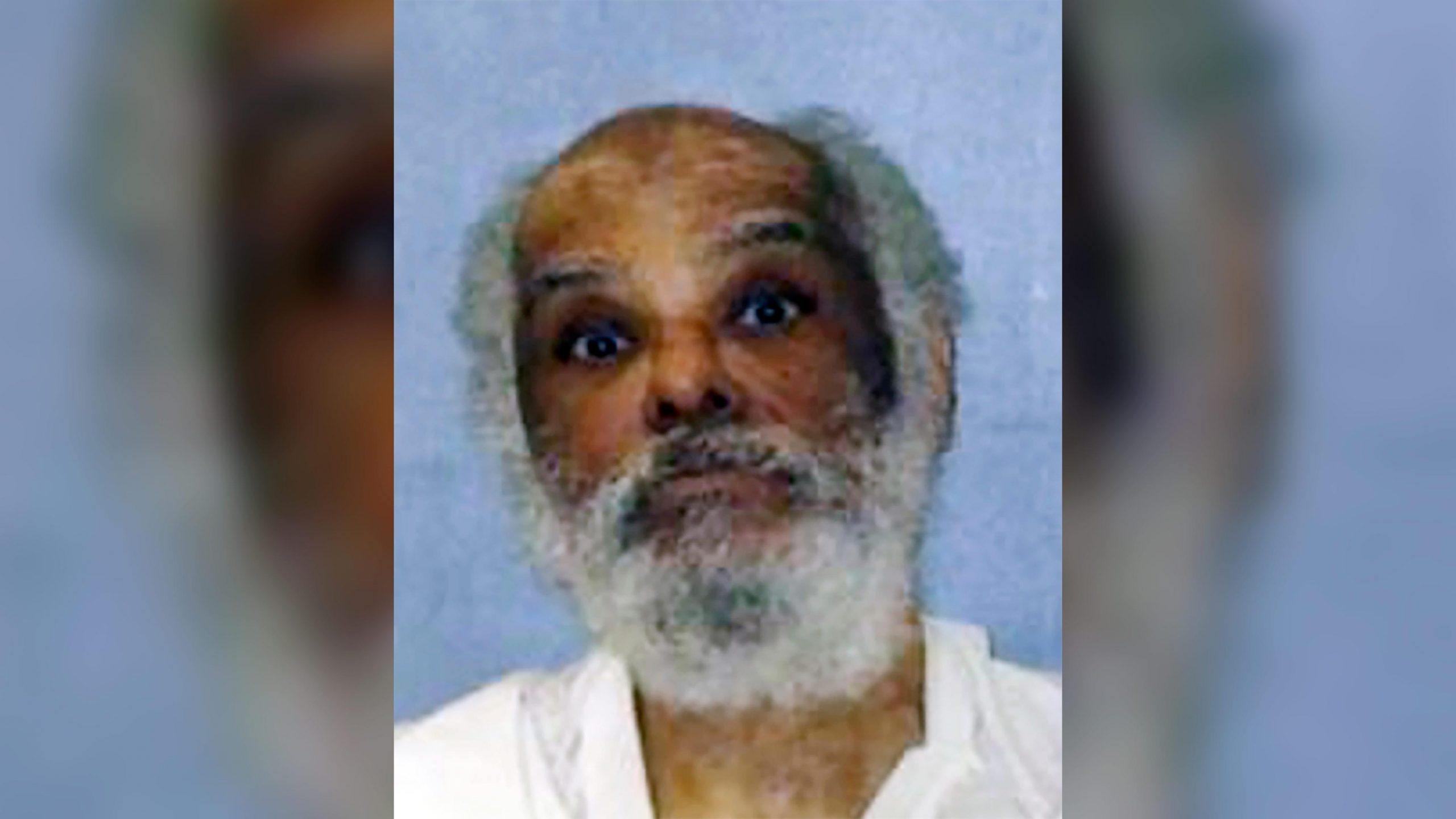 Texas' longest-serving death row inmate to get new sentence - KVIA