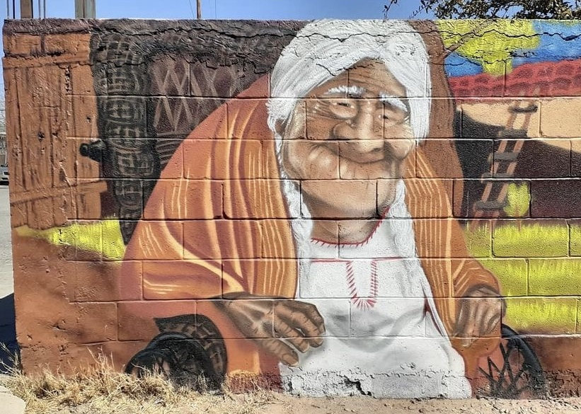mural-coco