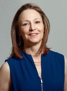 Jennie Lasley.