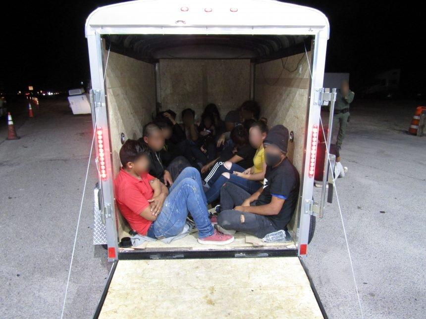 UHaul trailer IMG_1092