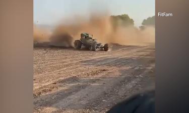 fabens crash