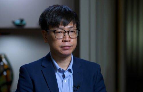 Tsai Sung-ting