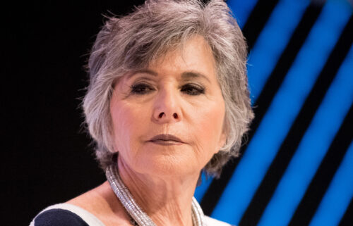 Former US Sen. Barbara Boxer of California was a victim of assault and theft on July 26 in the Jack London Square neighborhood of Oakland