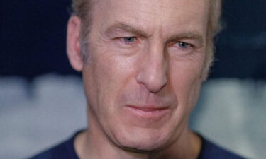 """Bob Odenkirk became a household name for his role in """"Breaking Bad."""""""