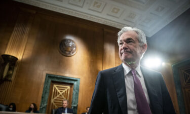 The Federal Reserve left interest rates and monetary policy unchanged.
