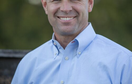 Texas state Rep. Jake Ellzey will win the special election runoff in Texas' 6th Congressional District