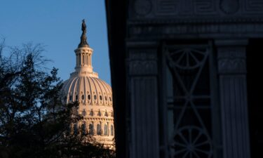 The top Democrat and Republican on the Senate Appropriations Committee have reached a deal on a roughly $2 billion Capitol Hill security spending bill in response to the deadly January 6 insurrection.