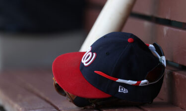 The Washington Nationals game against the Philadelphia Phillies on July 28 has been postponed due to a Covid-19 issue within the Nationals organization.