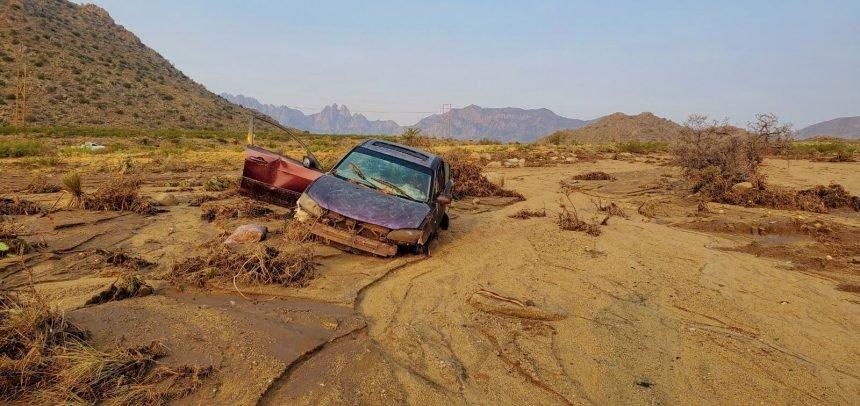 us70-mudslide