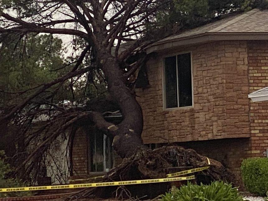weather-damage3