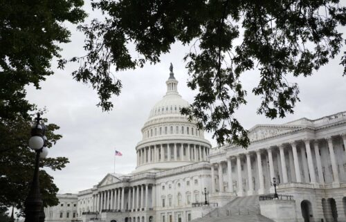 If Congress doesn't raise the limit on federal borrowing soon
