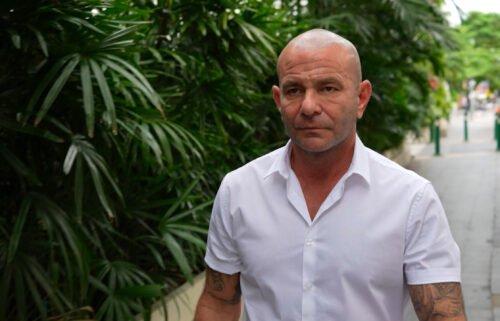Louis Ziskin