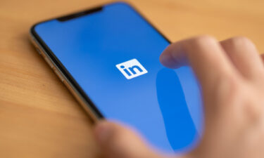 LinkedIn will shut down the local version of its service in China because of a significantly more challenging operating environment and greater compliance requirements in China