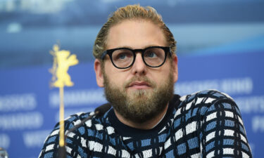 Jonah Hill has taken to Instagram to ask followers not to comment on his body.