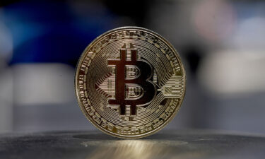 Bitcoin prices continued their October surge on Friday