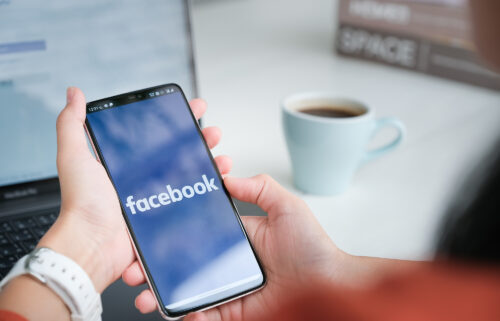 """Facebook failed to provide crucial details about its """"Cross-Check"""" program that reportedly shielded millions of VIP users from the social media platform's normal content moderation rules."""
