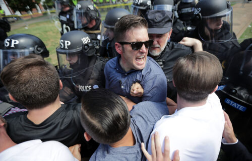 Opening statements are set to begin on October 28 in the civil lawsuit filed against organizers of the 2017 Unite the Right rally in Charlottesville