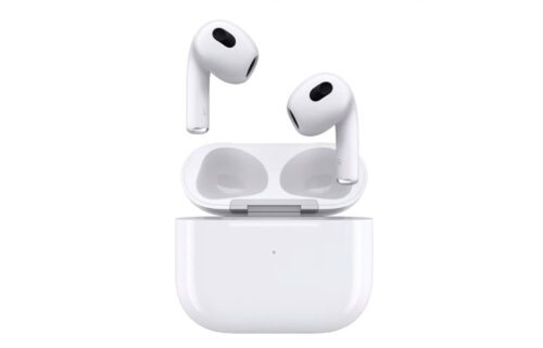 Apple's AirPods have emerged as a surprise status symbol and a hit for the company.