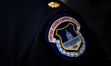 US Capitol Police officer Michael A. Riley was indicted on obstruction charges in connection to the January 6 insurrection at the US Capitol