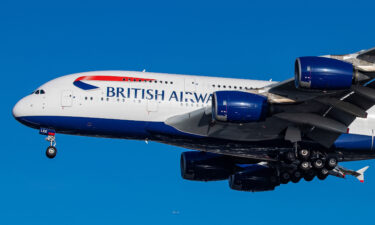 The A380s days are undoubtedly numbered but some airlines have announced plans to get the aircraft back in the air. British Airways' A380s are returning to the skies this year.