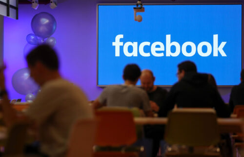 Facebook has been fined $69 million in the UK for 'deliberate' failure to comply with competition regulatory rules.