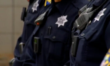 The coronavirus has become the leading cause of death for officers despite law enforcement being among the first groups eligible to receive the vaccine at the end of 2020.